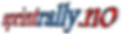 logo sprintrally.PNG