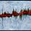 Thumbnail: Versuvius