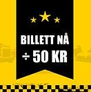 BILETT.JPG