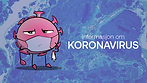 K_02_hor.png (content_full_width).png