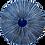 Thumbnail: Cygnus