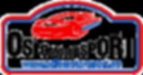logo ny (3).png