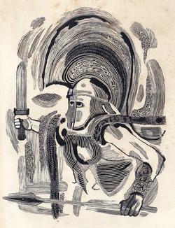 WGVIII 1963 WOOD ENGRAVING.jpg