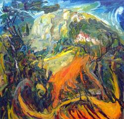 Tunstall Hills II