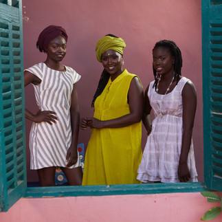 Maam-Samba_Dakar-Senegal0954_edited.jpg
