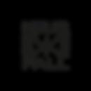 Logo KEUR FALL.png