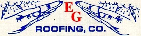 CARD  EG (2).jpg