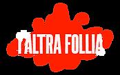 L'AF_logo_2_web_large-3.png