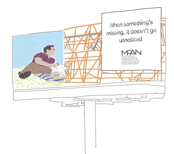 MPAN-billboard.JPG
