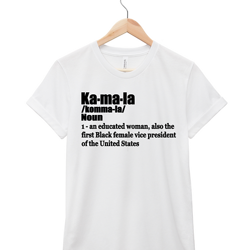 Komma-la