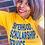 Thumbnail: Glittered: Sisterhood, Scholarship, Service