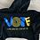 Thumbnail: Voting Hoodie