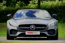 AMG-GT_Mike (2).png