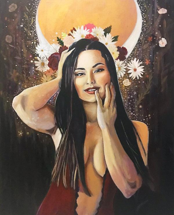 mae-joness-jones-portrait-painting.jpg