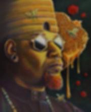 Gurubee-Guardian-of-the-Hive-Mind-joness