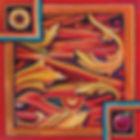 Gems_of_awareness-Carnelian-joness-jones