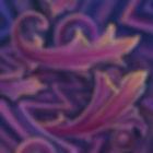 Gems_of_awareness-Amethyst-joness-jones-