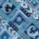 Gems_of_awareness-diamond-joness-jones-v
