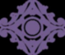 joness-jones-logo-purple.png