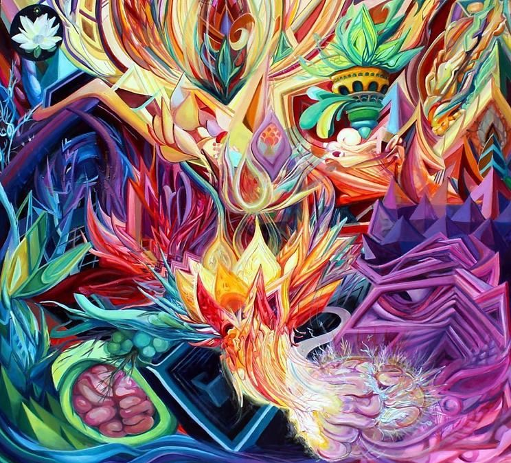 explotuses-of-the-awakening-collective-c