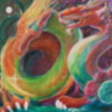 double-dragons-joness-jones-visionary-ar