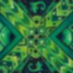 Gems_of_awareness-Moldavite-joness-jones