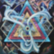 primordial-sound-portal-joness-jones-vis