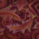 Gems_of_awareness-Ruby-joness-jones-visi