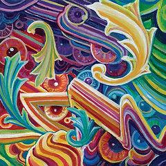 Gems_of_awareness-rainbow-quartz-joness-