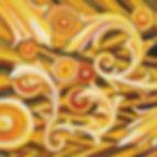 Gems_of_awareness-Citrine-joness-jones-v