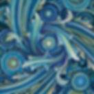 Gems_of_awareness-Saphire-joness-jones-v