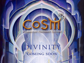 CoSM Journal Volume 9