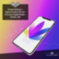 cbd-iphone-x-pivot-colorful-bg-1200x1200