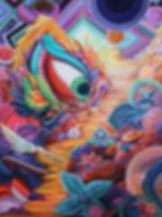 eye-wonder-joness-jones-visionary-art-ps