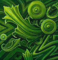 Gems_of_awareness-Emerald-joness-jones-v