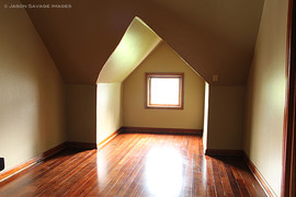 Real Estate 07
