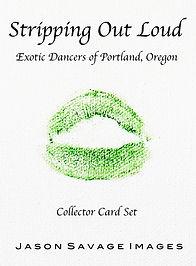 _Photo title card (w) copy.jpg