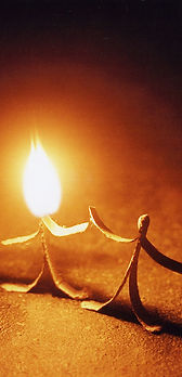 matchstick men 01 06-06.jpg