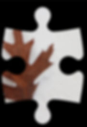 Group 4 puzzle piece image v2.jpg