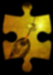 Group 1 puzzle piece image v2.jpg