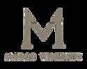 Marco Visconti Logo_New 2-02.PNG