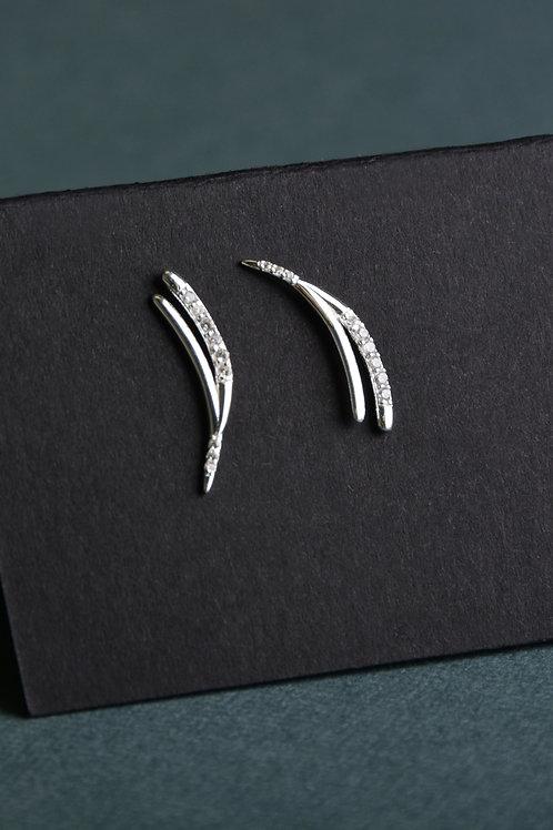 Y Earrings