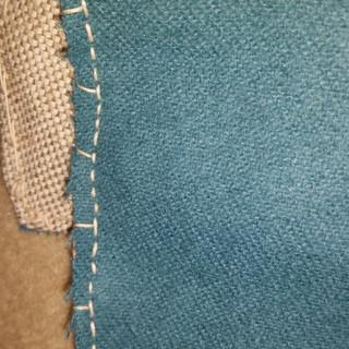 Sewing II Enoch Loucks final project
