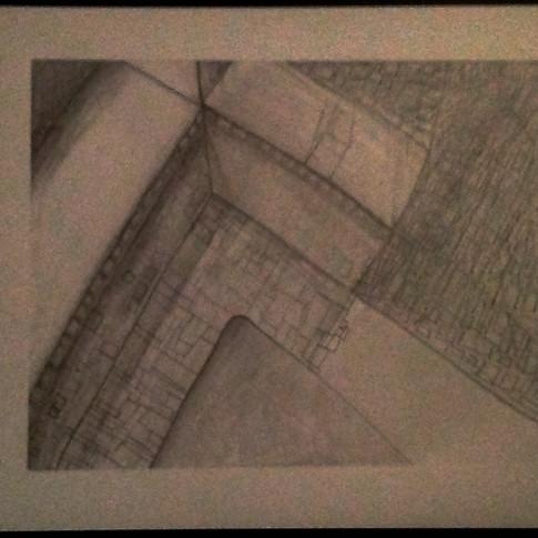 Drawing I_ Daniel Liu_ Final Project_ Fa