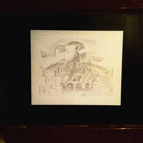 Drawing I_ Logan Runyon_ Final Project_