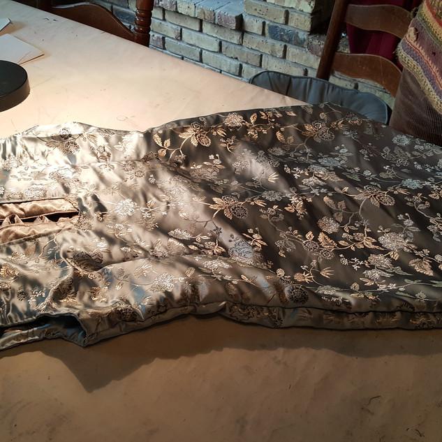 S19-Sewing-Kerin Acosta