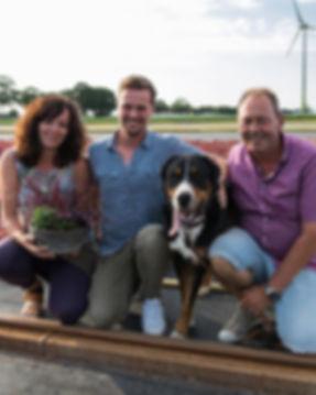 Welcome to Gartenbau Keysers _keydoplant