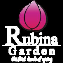 Rubina Garden.png