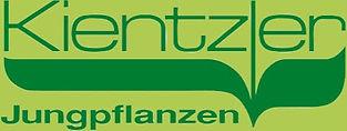 Logo-Kientzler_edited.jpg