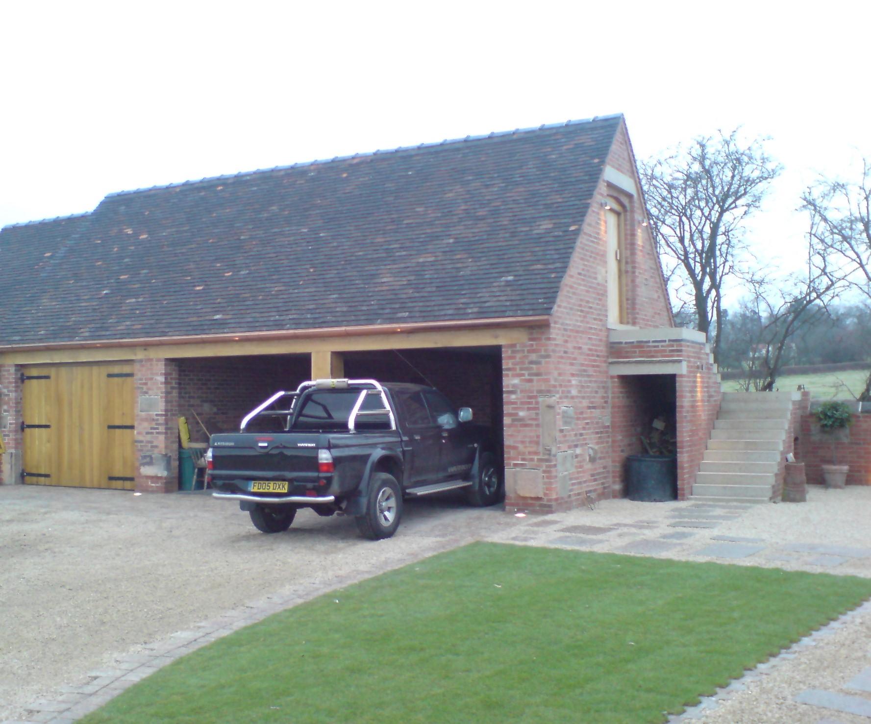 Dec 2007 - Feb 2008 159